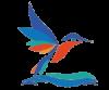 Halcyon Hotel Logo