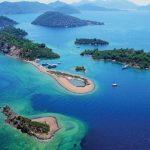 Halcyon Hotel - On İki Adalar